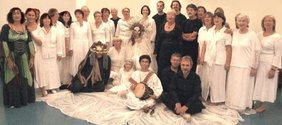 DGB Chor Frankfurt am Main