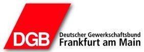 DGB-Frankfurt