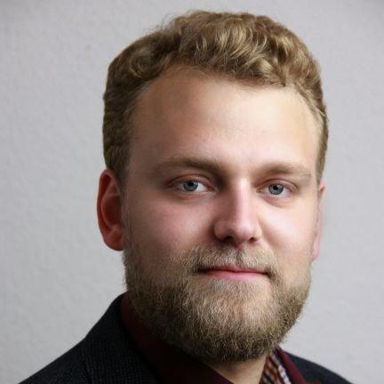 Valentin Persau