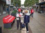 Limburg: Rentenaktionstag 15.09.2017