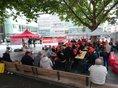 DGB Wiesbaden: Rentenaktionstag 15.09.2017